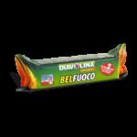 Belfuoco diavolina